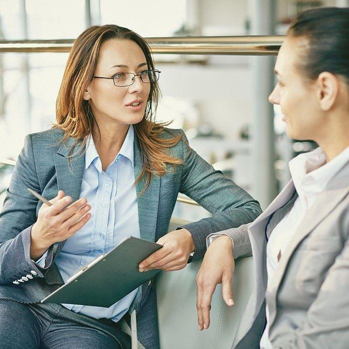 Зображення Курс 1С:Підприємство. Зарплата і управління персоналом